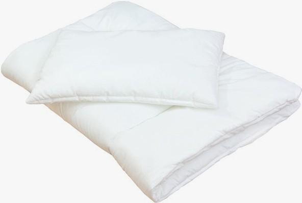 Stubenwagen babybett mit matratze bezug und himmel kalaydo
